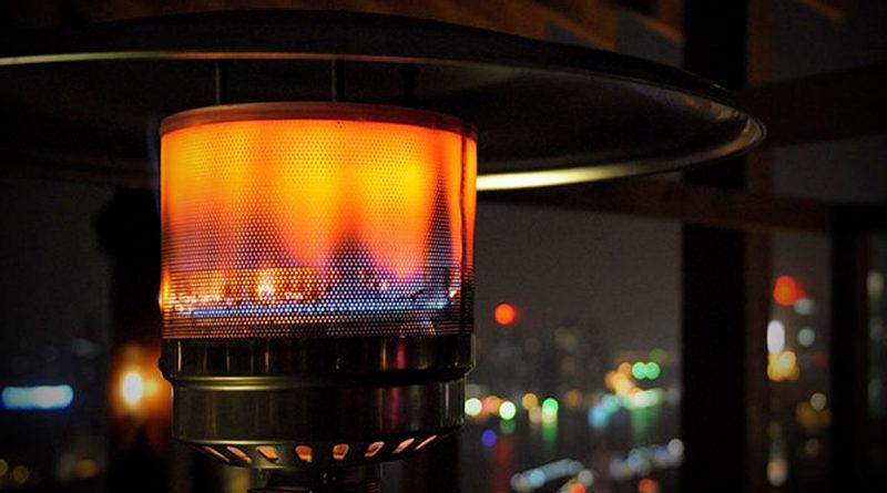 Riscaldamento e ventilazione