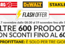 Flash Offer Ferramenta 2000