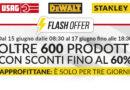 Flash Offer Ferramenta 2000